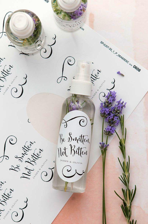 Wedding Invitations Online Cheap Wedding Crashers