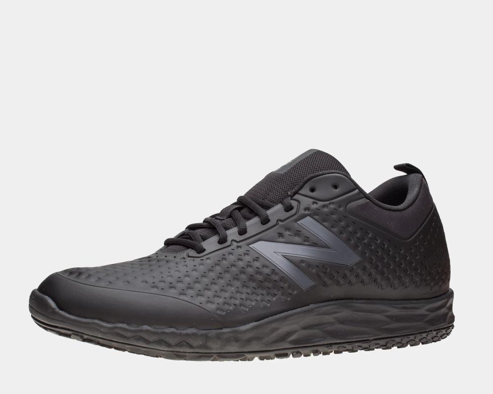 34++ New balance slip resistant shoes ideas info