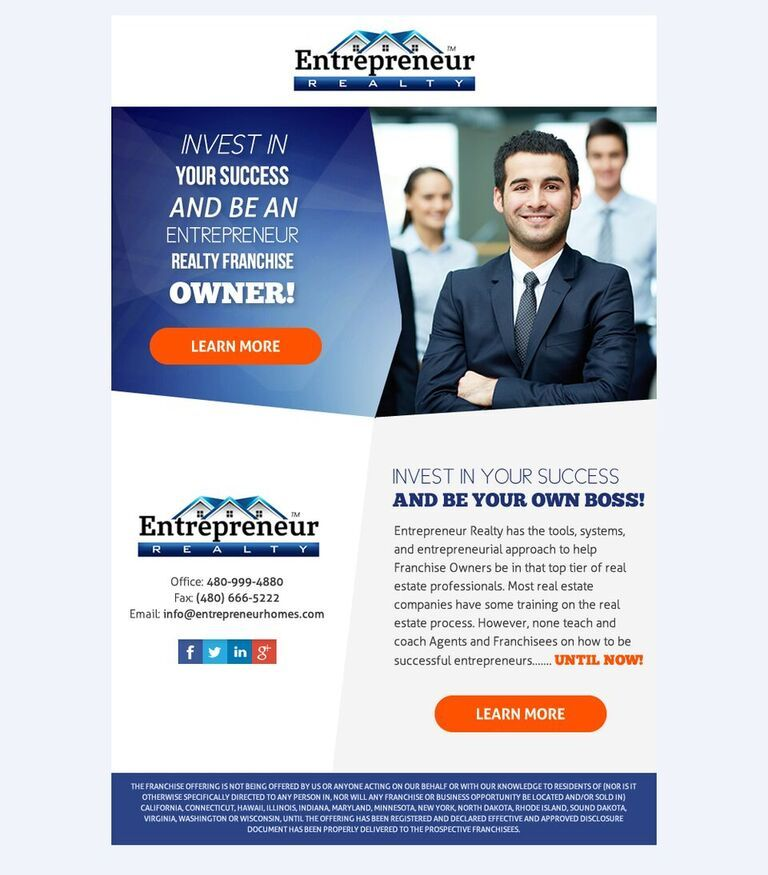 design your own flyer free
