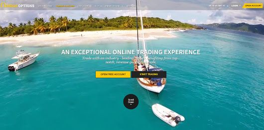 http://www.binaryoptions.org/omega-options   Omega Options Review – Review of Binary Trading Education of Omega Options   Those who have invested their money on the foreign exchange market and have lost it know how difficult it is to see the face of success.