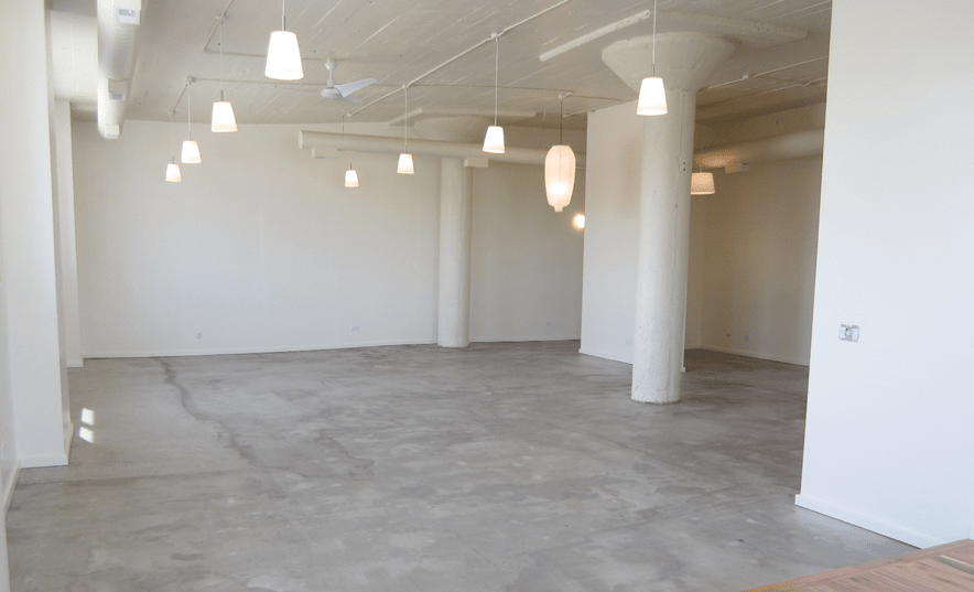 Basement Concrete Wall Paint Ideas Concrete Basement Walls Painting Basement Floors Kitchen Entryway Ideas