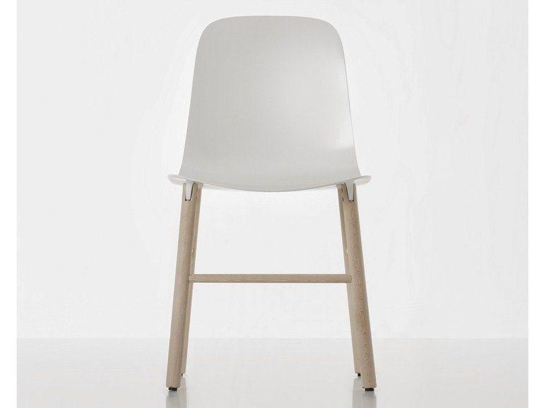 Kristalia Sedie ~ Oltre 25 fantastiche idee su sedia kristalia su pinterest
