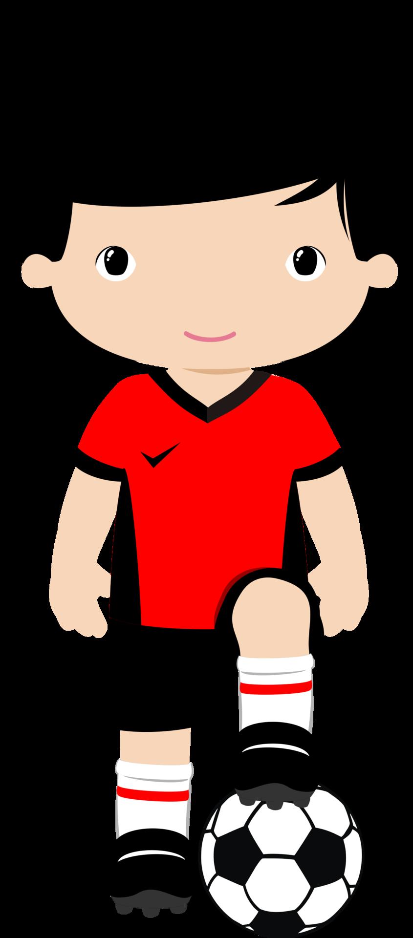SPORTS & GINÁSTICA Festa infantil futebol, Desenho de