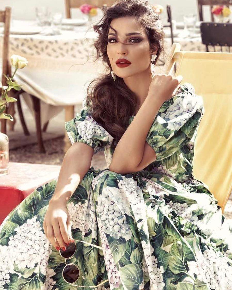 157 K Gilla Markeringar 3 416 Kommentarer نادين نسيب نجيم Nnn Nadine Nassib Njeim Pa Instagram Quot كل عام Arab Celebrities Day Dresses Fashion