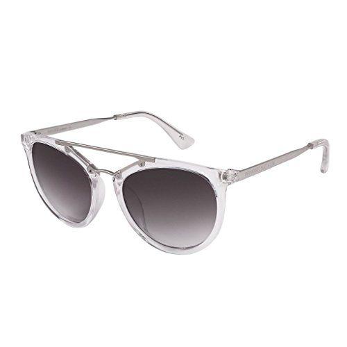 e9661576bff86 Womens Sunglasses