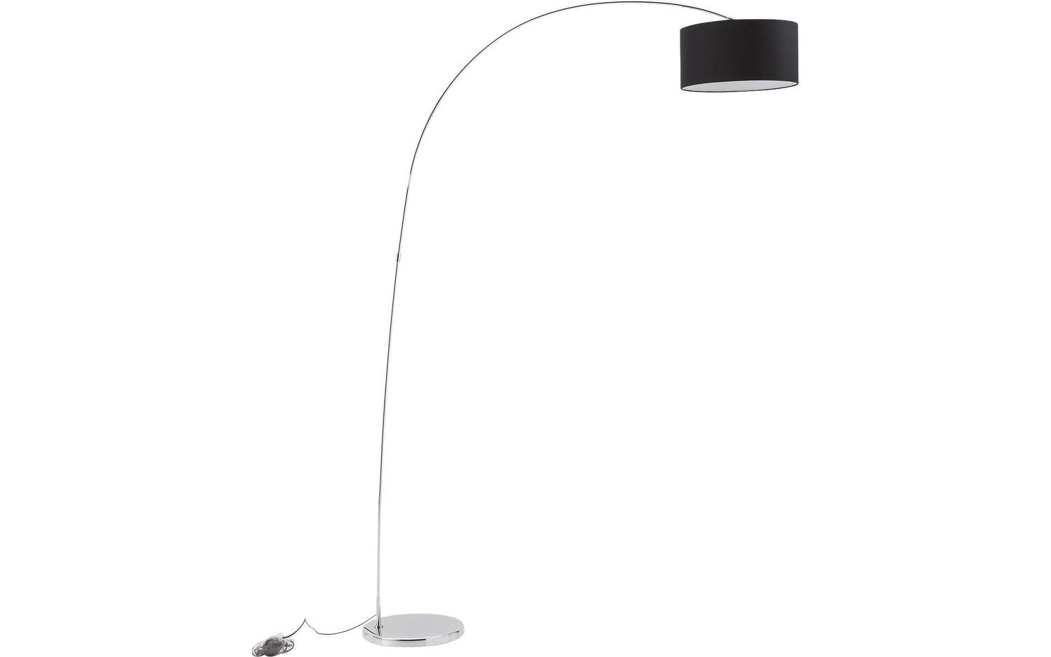 Lamp Leen Bakker Latest Lamp Living Room White Floorlamp Vloerlamp Grando