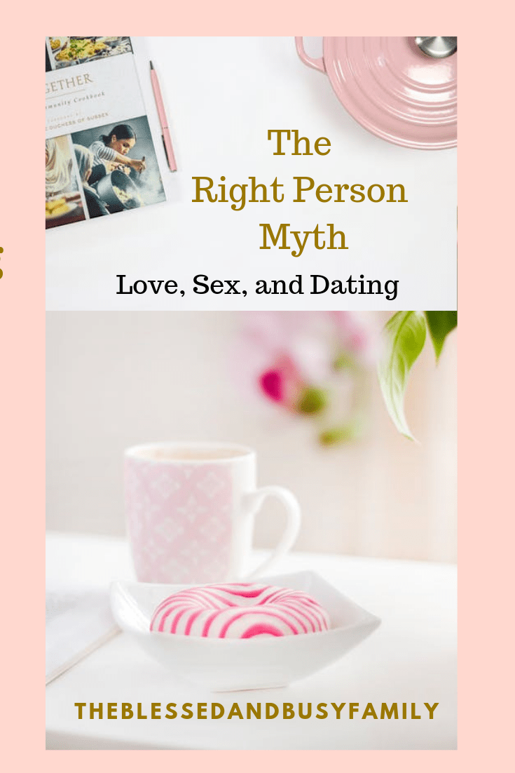 north point love sex and dating