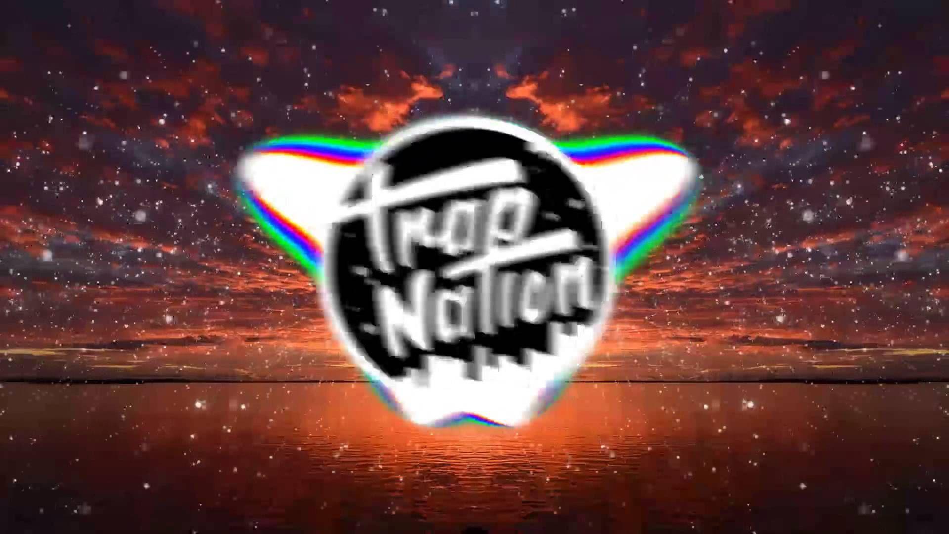 grandtheft easy go trap nation