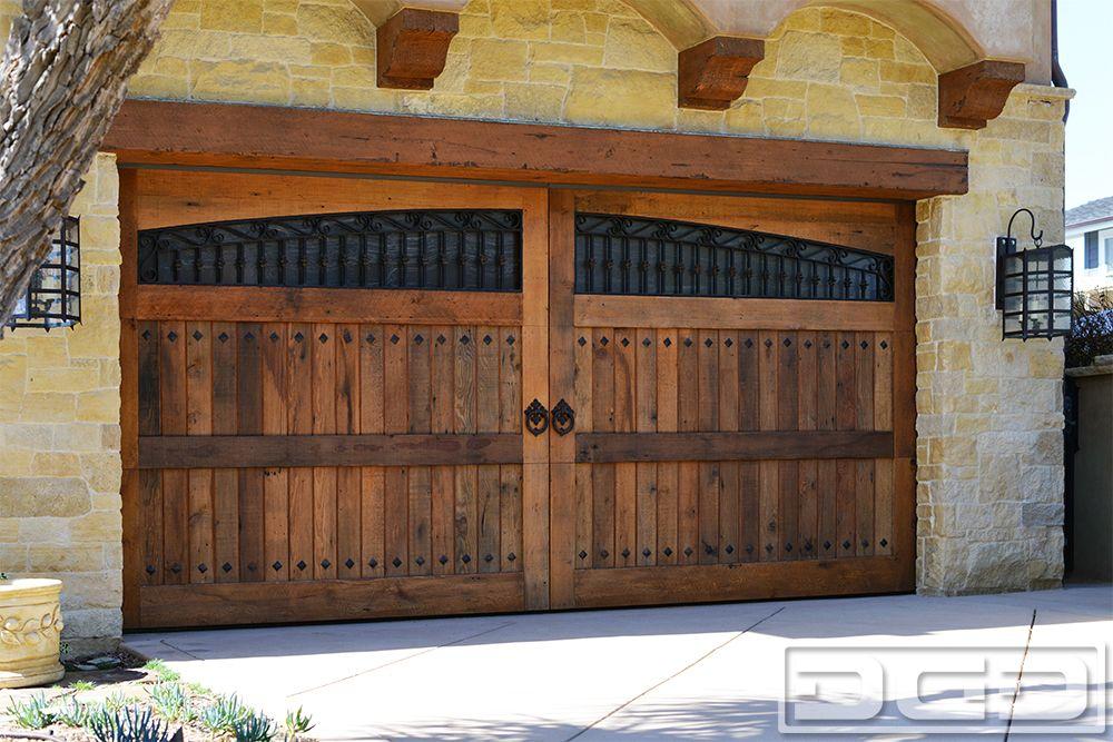 Dynamic Garage Door - AnaheimCalifornia & Dynamic Garage Door - AnaheimCalifornia | Garage Door Love ...