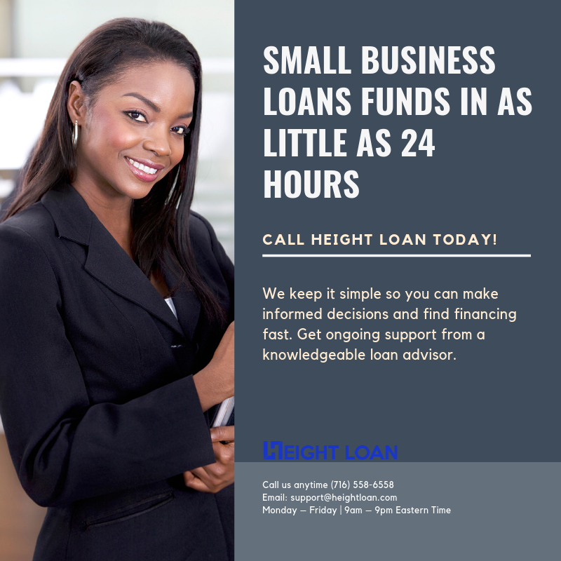 Small Business Loans Sba Startup Business Loans Small Business Loans Business Loans Small Business Administration