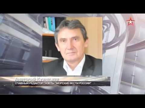 ВОЙНА? Эксперт рассказал о возможности ВОЙНЫ Турции и России