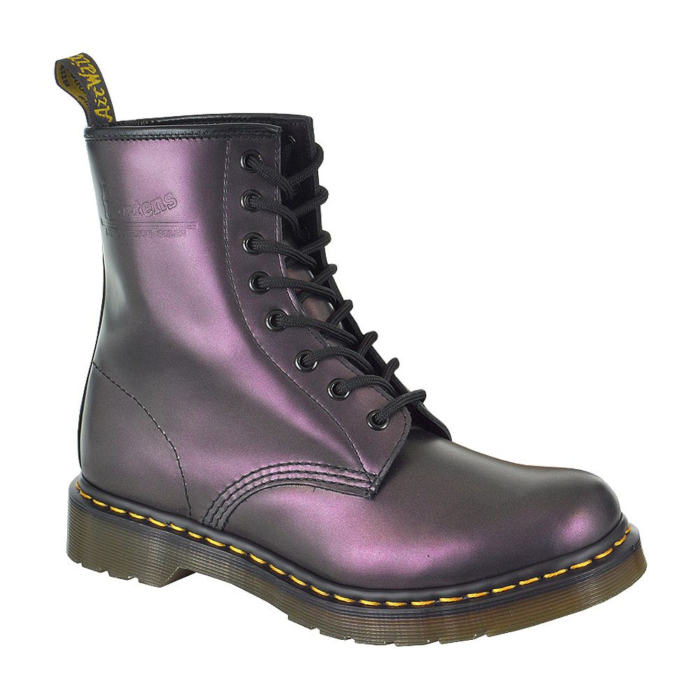 meadowhall doc martens