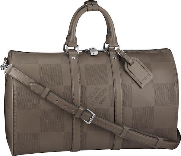 8dfa5103153f9 ... new Damier Leather bags for men. bags - Luxury replica handbags,Best  imitation online shop,1:1 copy