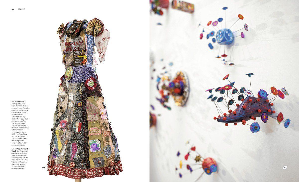 Textiles: The Art of Mankind - Livros importados na Amazon.com.br