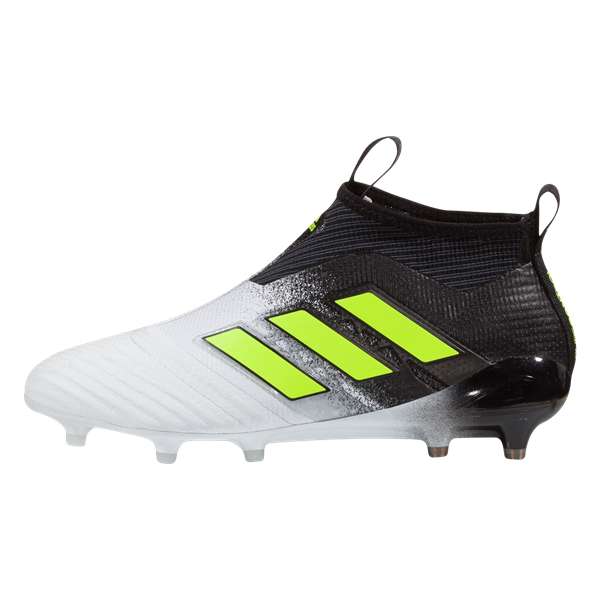 Copiar capacidad Pesimista  adidas Ace 17+ Purecontrol FG Dust Storm Pack - Available now at  WorldSoccershop.com | Football shoes, Football boots, Soccer boots