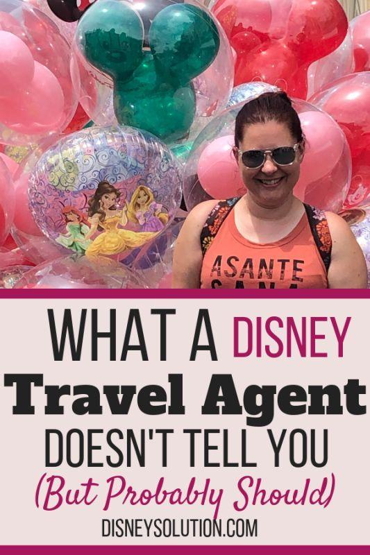 Photo of Ein Disney-Reisebüro kann ein großer Gewinn für Sie und Ihre Familie sein, insbesondere wenn …