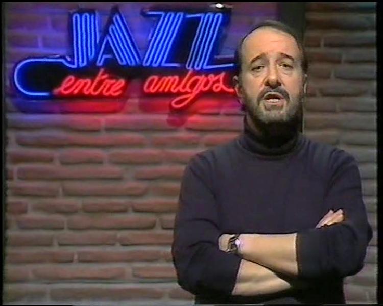JUAN CARLOS CIFUENTES Jazz Cifuentes Musica