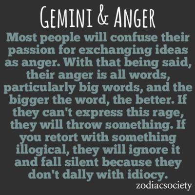 Gemini Evil Personality Quotes Quotesgram Pisces Quotes Pisces Gemini