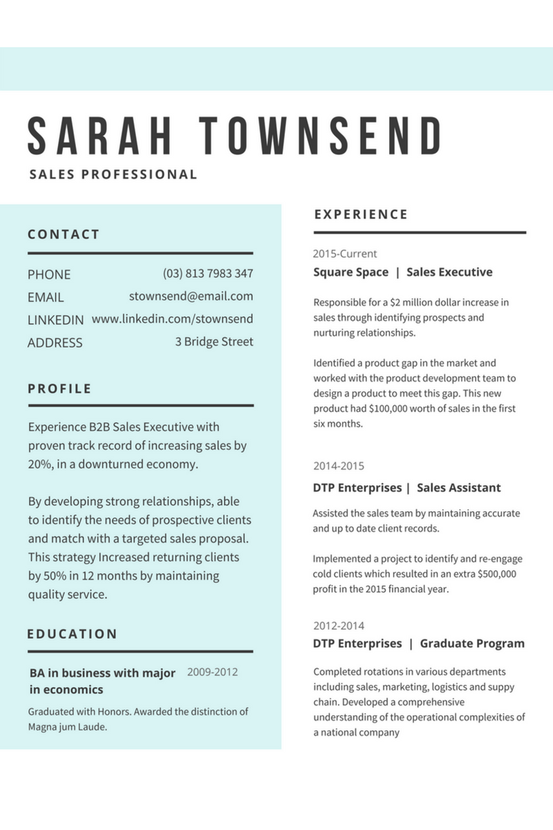 Free Resume Download Templates Microsoft Word Download This Free Custom Designed Resume Template And Be A Stand .