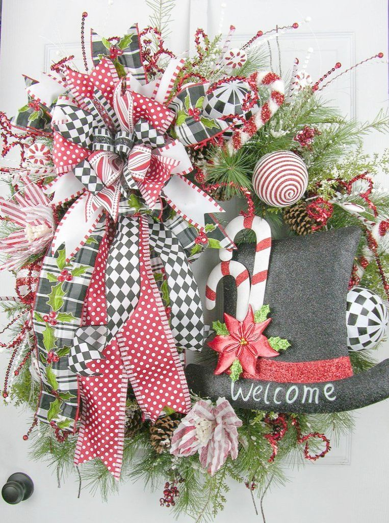 No Way Christmas Wreaths For Sale Australia Christmas Wreaths Christmas Decorations Christmas Diy