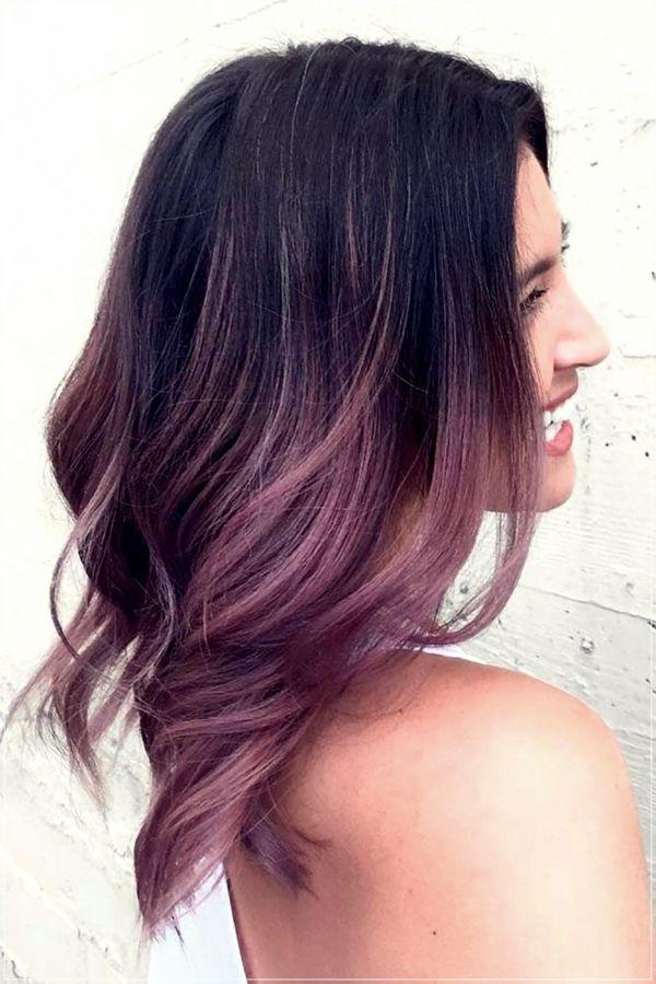 Top 7 Haarfarben Trends 2021, die Ihrem Haar neuen Schwung verleihen