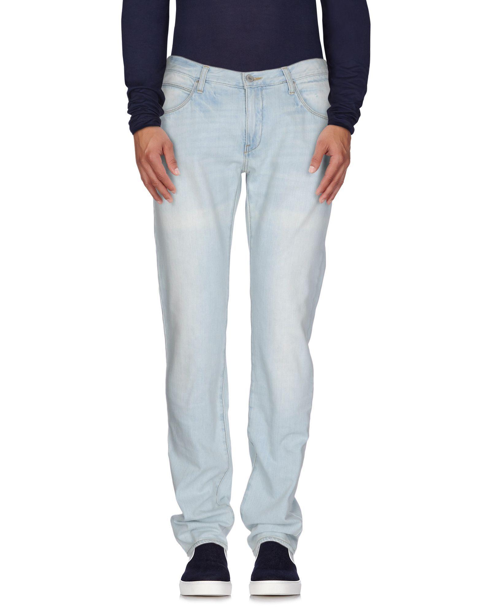 2d9ea737f3 ARMANI JEANS DENIM Τζιν  joy  style  fashion