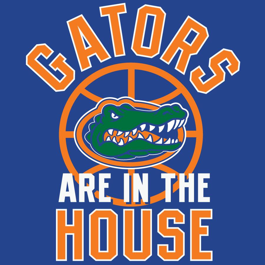 Florida Gators Frank Ozmun Graphic Design Florida Gators Football Fla Gators Gator Nation
