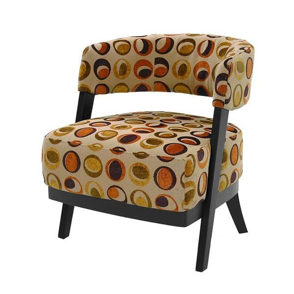 Best Karen Dots Accent Chair Chair Accent Chairs Under 100 640 x 480