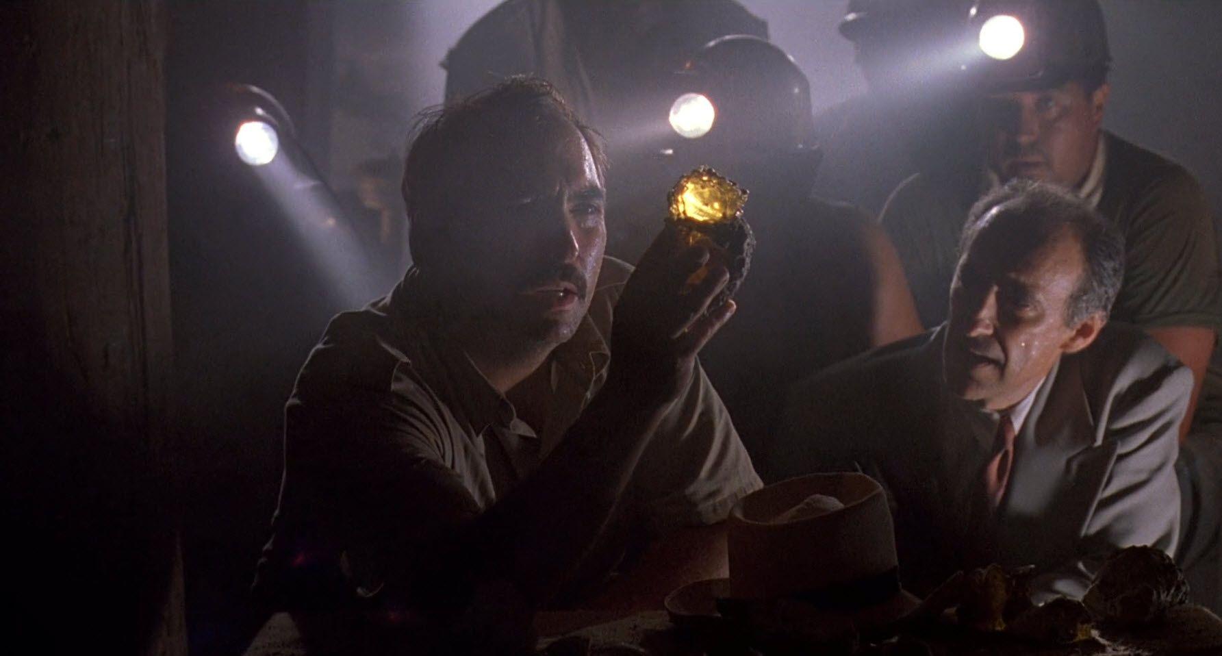 Jurassic park card 3 by chicagocubsfan24 on deviantart - Miguel Sandoval In Jurassicpark 1993