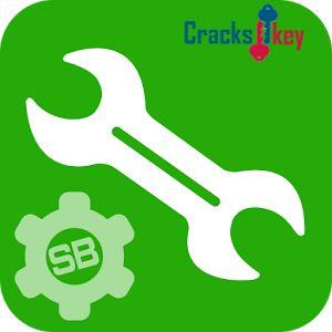 sb game hacker 3.1 free download