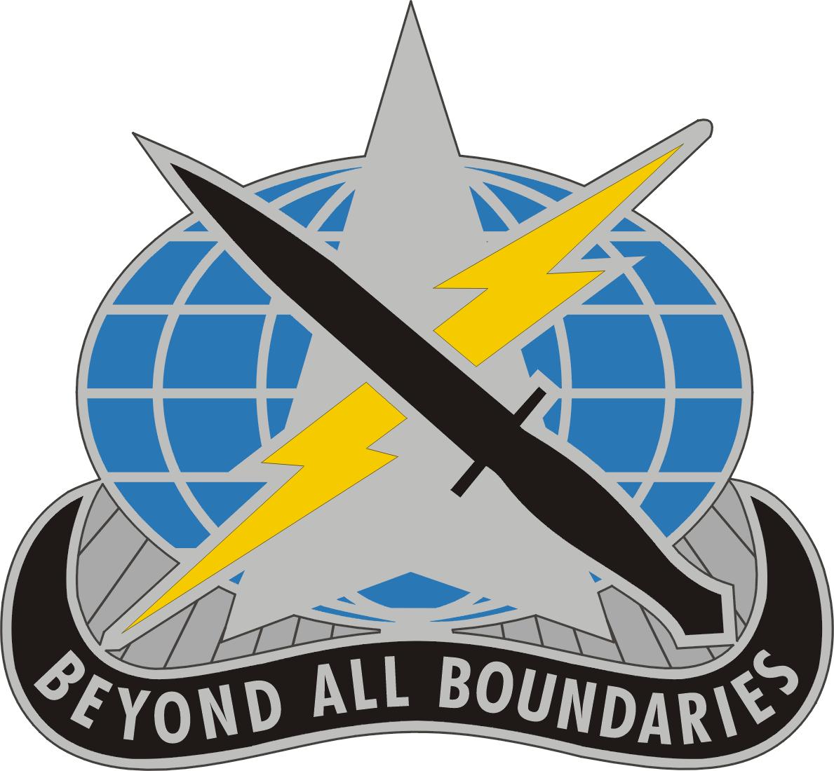 704th Military Intelligence Brigade Wikipedia Military Brigade Sport Team Logos