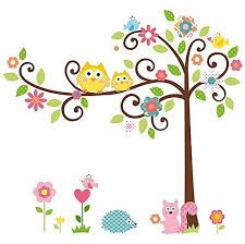 Resultado De Imagen Para Flores Animadas Para Ninos Imagenes Para