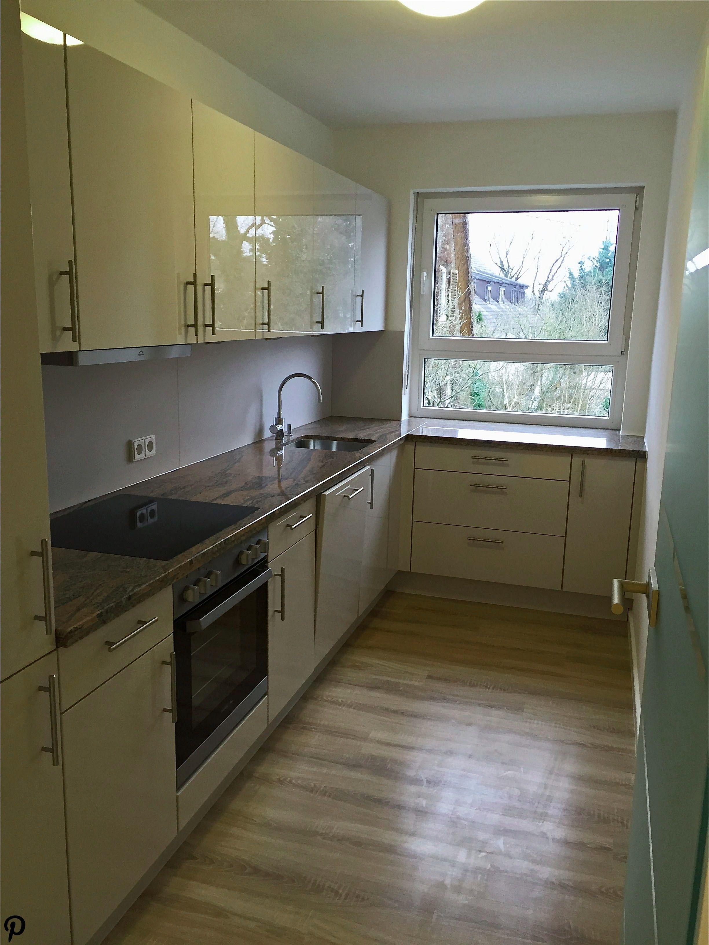 Schicke 3 Zimmer Wohnung Munchen Ihr Immobilienspezialist Innererfrieden Innererfriedenzitat Wohnung Kuche 3 Zimmer Wohnung Haus Deko
