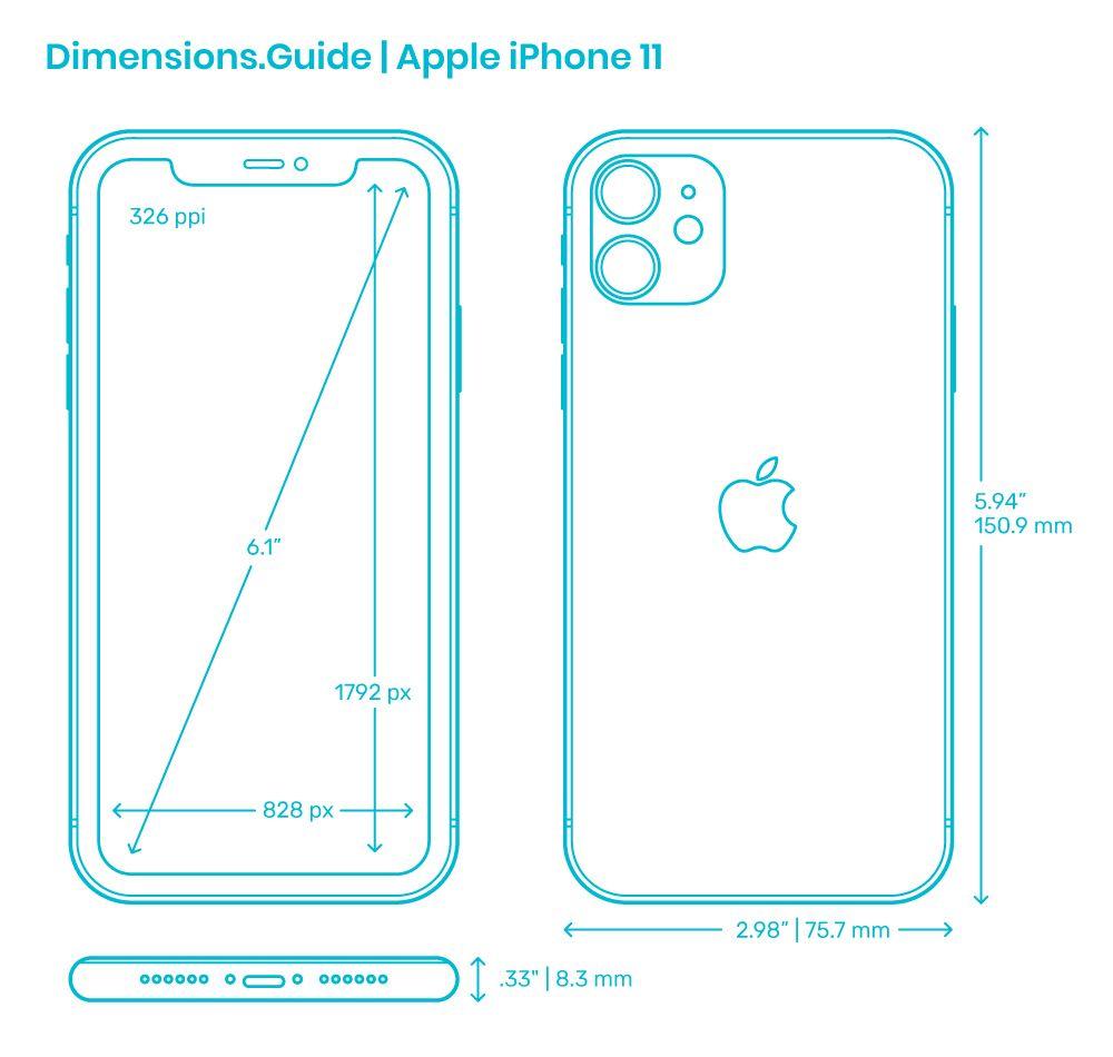 Apple Iphone 11 Iphone 11 Apple Iphone Iphone
