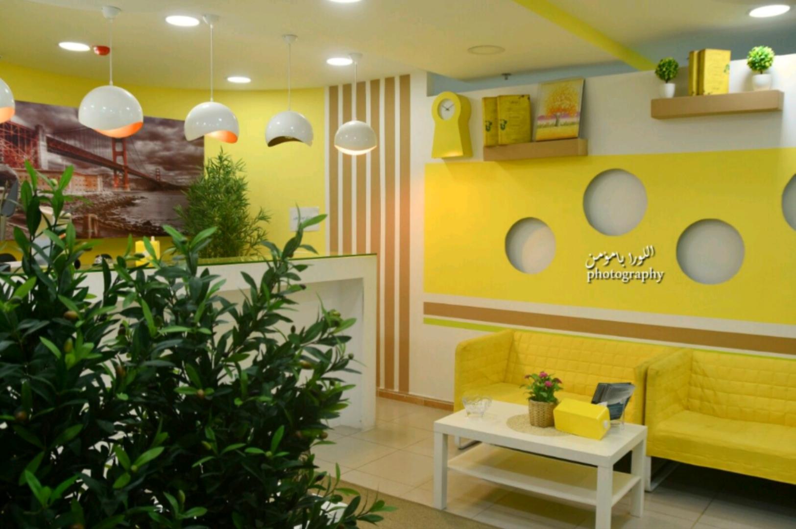 يتوفر لدى مكاتب السعودية مكاتب افتراضية للايجار ب 150