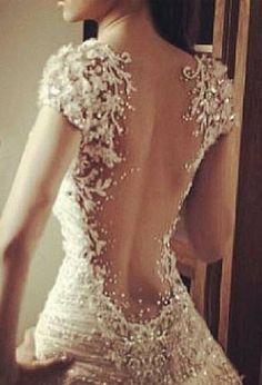 lace dresses tumblr - Buscar con Google | Prom Dress | Pinterest ...