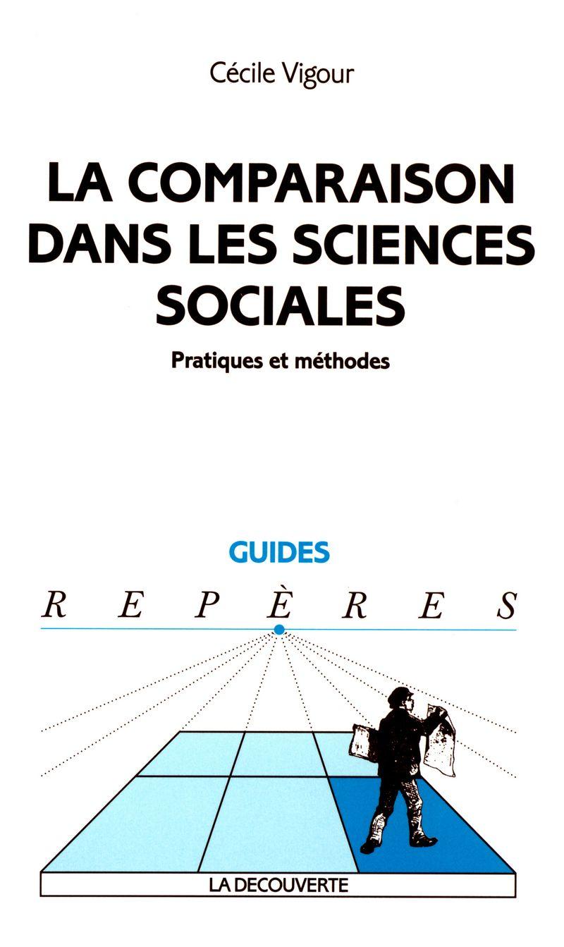 Pin On Espace Histoire Sciences Humaines Et Sociales