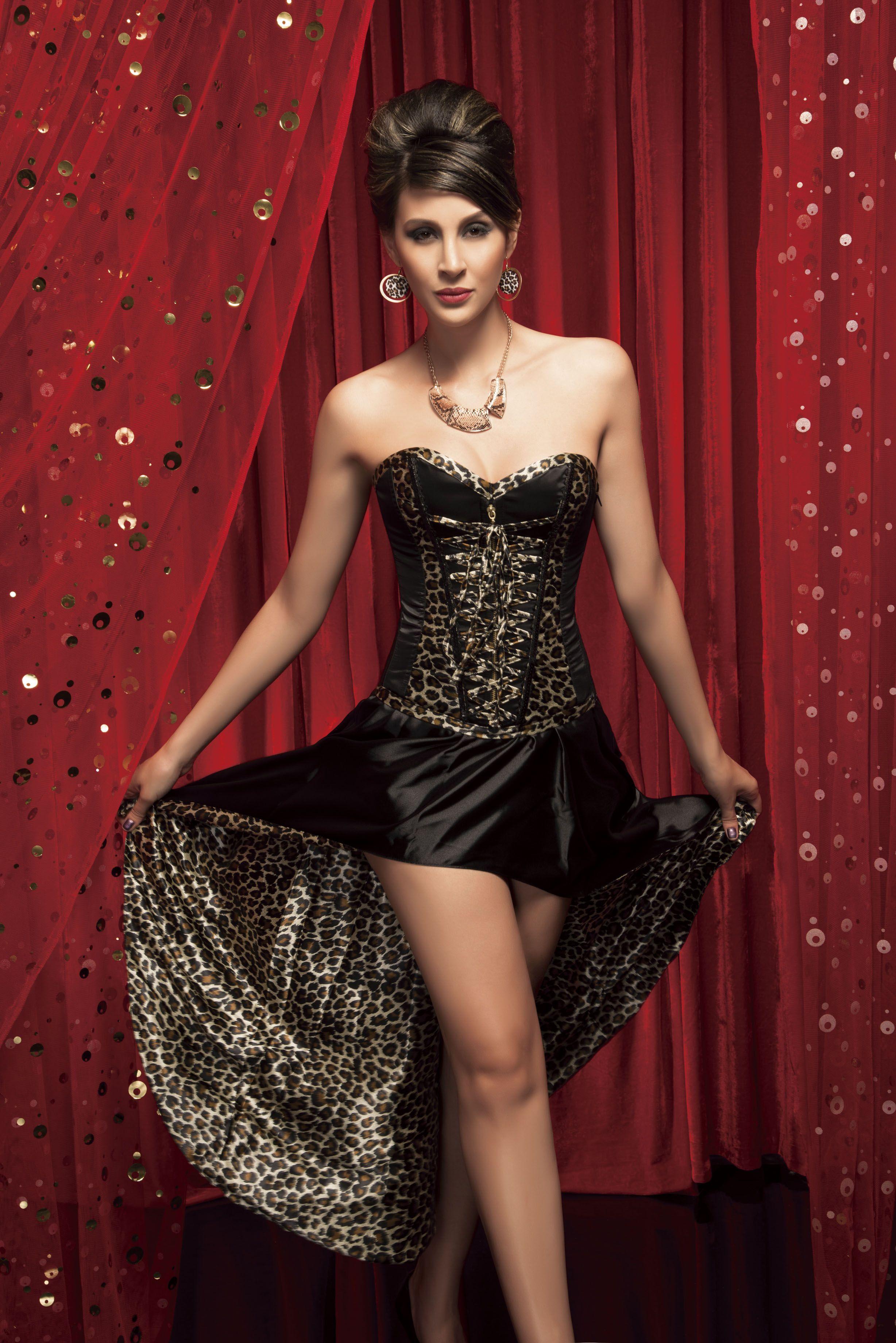 http://www.showfashiongirl.com/moulin-rouge-burlesque-leopard-vegas ...