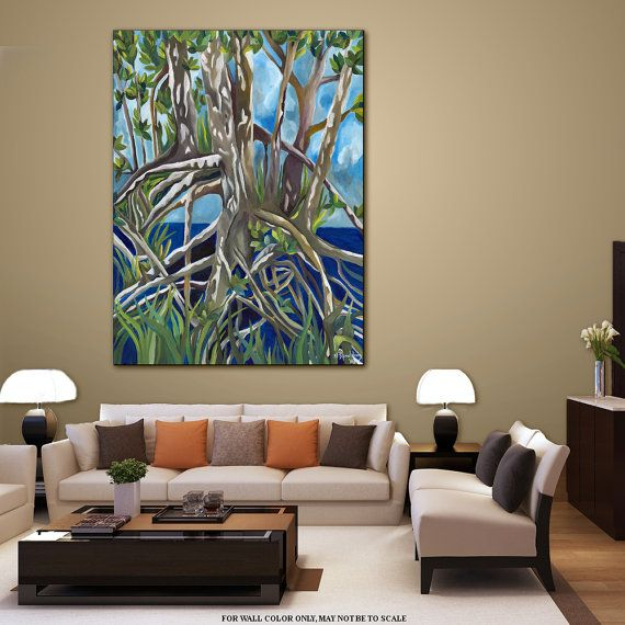 Wall Art And Home Decor Canvasgalleryart Framed Art And Canvas