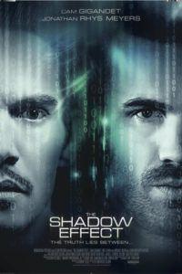 The Shadow Effect 2017 full movie hd