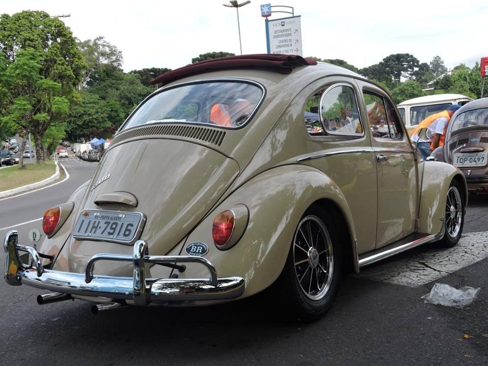 Classic Vw 1966 Vw Beetle Classic Volkswagen Volkswagen Beetle