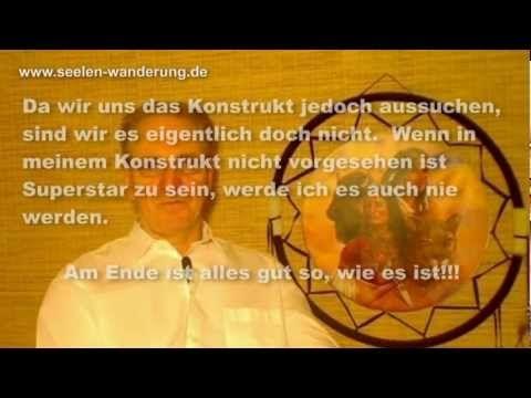 Warum wir hier sind - Ralf Dahmen - seelen-wanderung.de