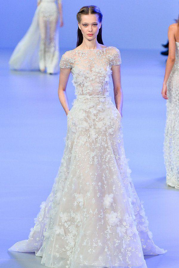Hochzeitskleider für die Traumhochzeit   Entwurf und Brautkleid