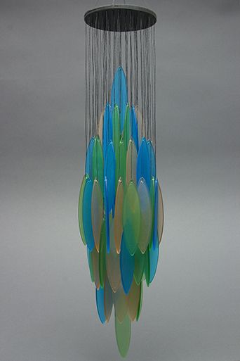 Pin By Mindy Deschamps On Diy Glass Wind Chimes Wind Chimes Wind Chimes Sound