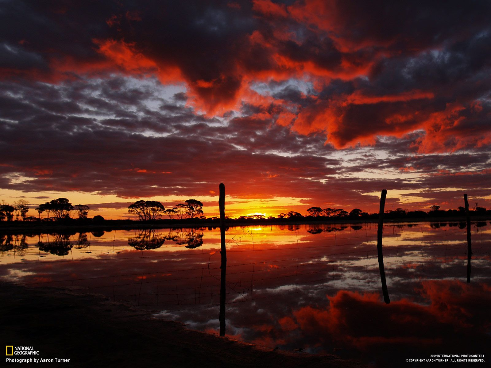 Landscapes National Geographic Wallpaper Sunset Pictures National Geographic Photography