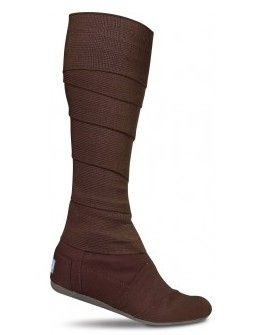 973622c19ed Toms Shoes Women Vegan Wrap Brown Boots Discount   Stylings, many of ...