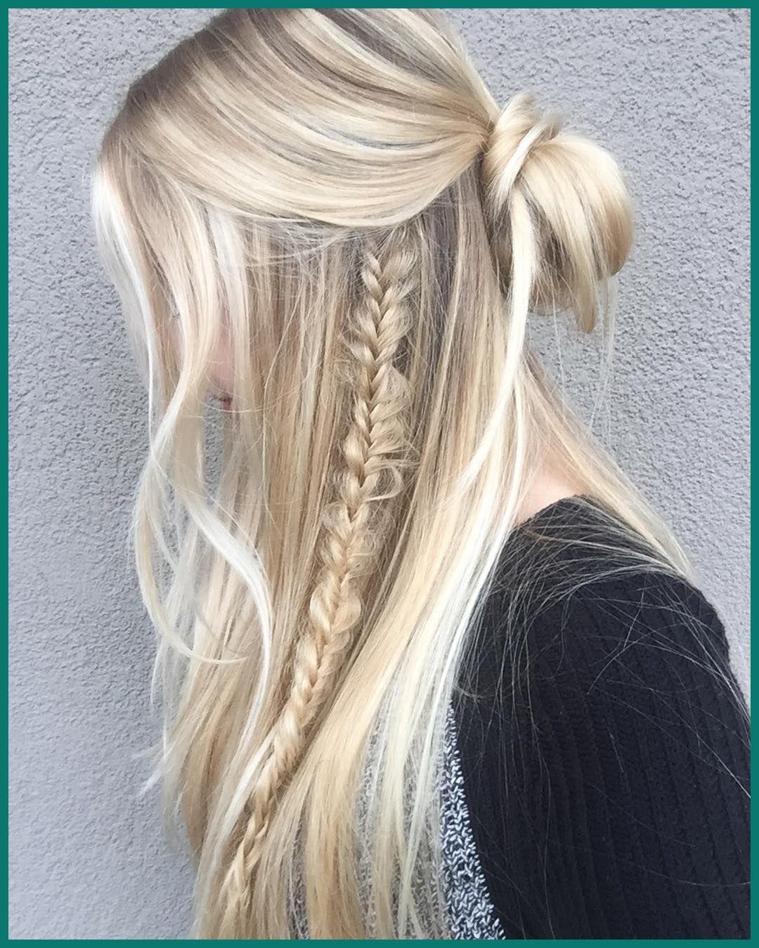 Easy Cute Hairstyles Down Everyday In 2020 Down Hairstyles Long Hair Styles Pretty Hairstyles
