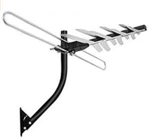 Best Outdoor Antenna In 2020 Buyer S Guide Best Outdoor Antenna Hdtv Antenna Digital Hdtv Antenna