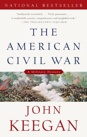 what battle did the americans win their independence from britain in 1781? by Penguin Random House