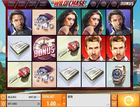 игровые автоматы на реальные деньги,клуб вулкан играть на деньги,игровые автоматы вулкан на деньги онлайн,azino777 официальный сайт,вулкан играть бесплатно,вулкан играть,автоматы вулкан,игровые автоматы адмирал,казино адмирал,вулкан 24 игровые автоматы,вулкан24